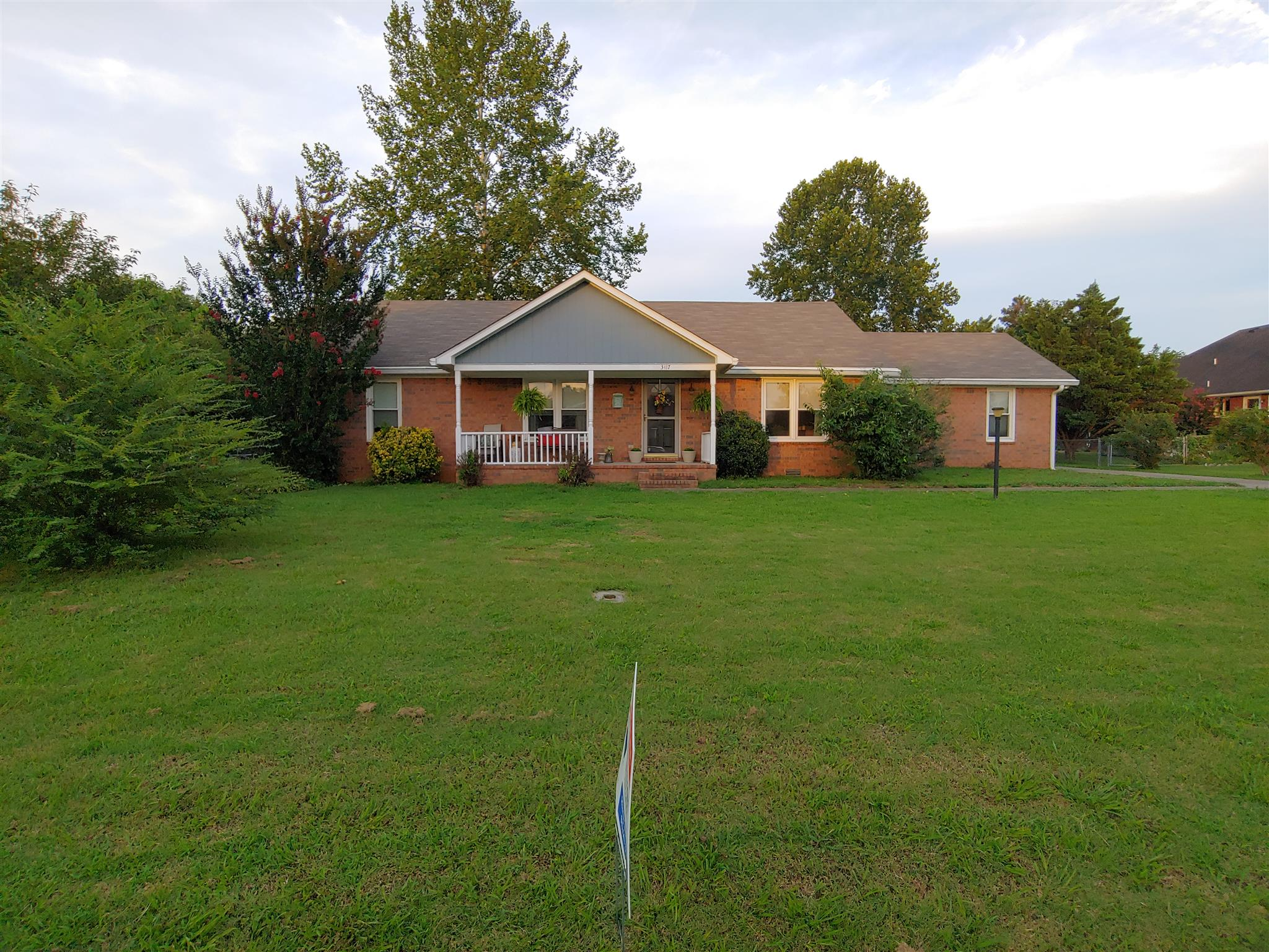3417 Mary Ave, Murfreesboro, TN 37127 - Murfreesboro, TN real estate listing