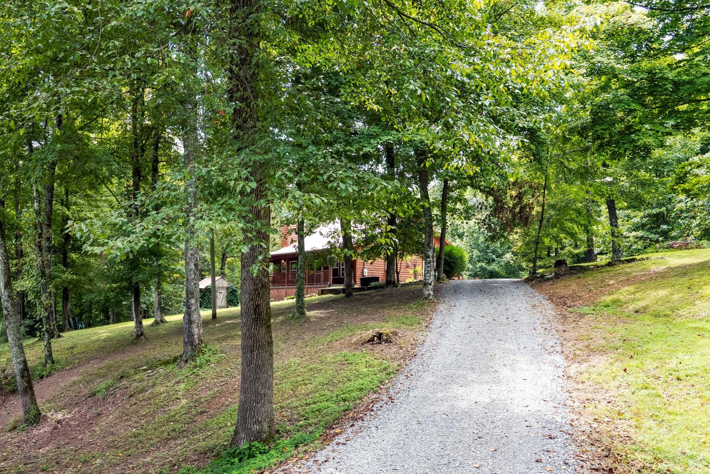965 Town Branch Rd, Charlotte, TN 37036 - Charlotte, TN real estate listing