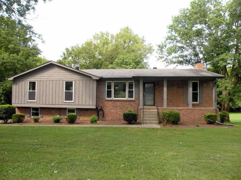 804 Lynn Dr, Goodlettsville, TN 37072 - Goodlettsville, TN real estate listing