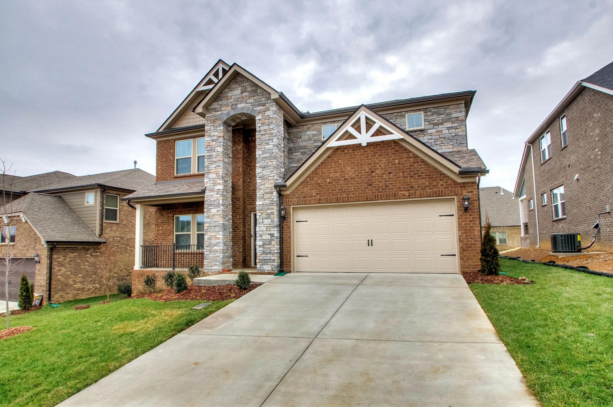 514 Fall Creek Cir, Goodlettsville, TN 37072 - Goodlettsville, TN real estate listing