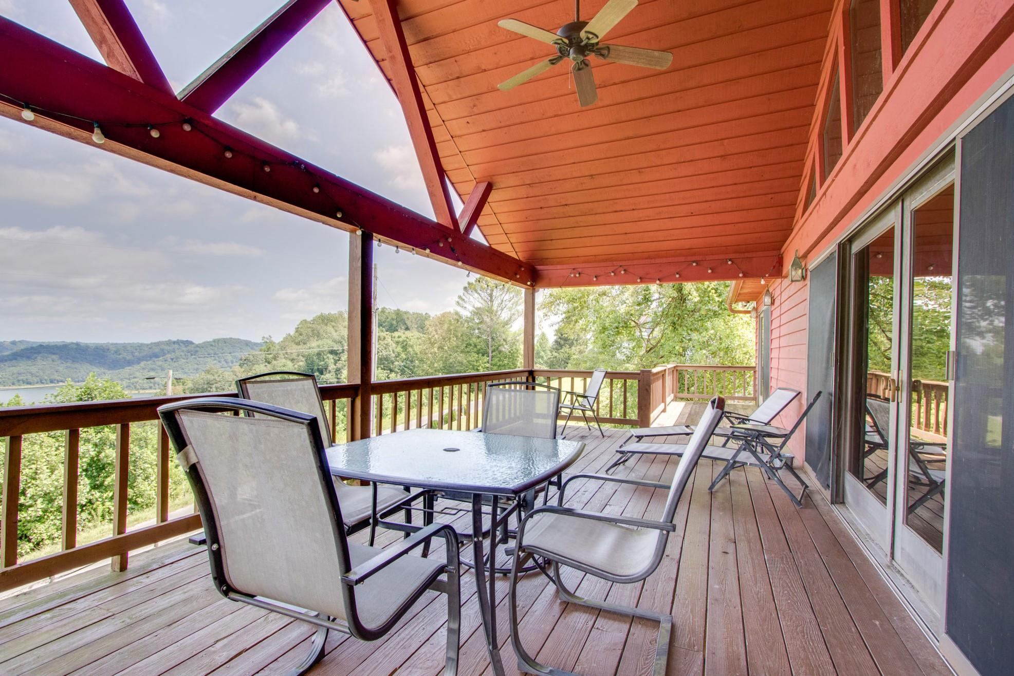 2080 Puckett Point Rd, Smithville, TN 37166 - Smithville, TN real estate listing
