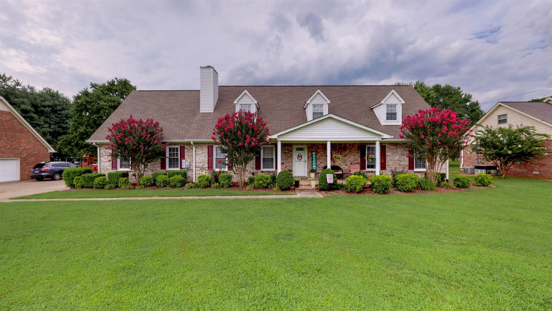 381 Meadow Ln, Murfreesboro, TN 37128 - Murfreesboro, TN real estate listing