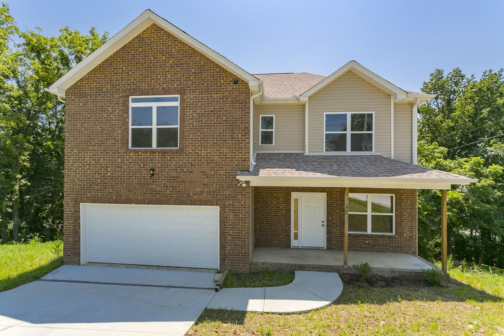 453 London Ct, Antioch, TN 37013 - Antioch, TN real estate listing