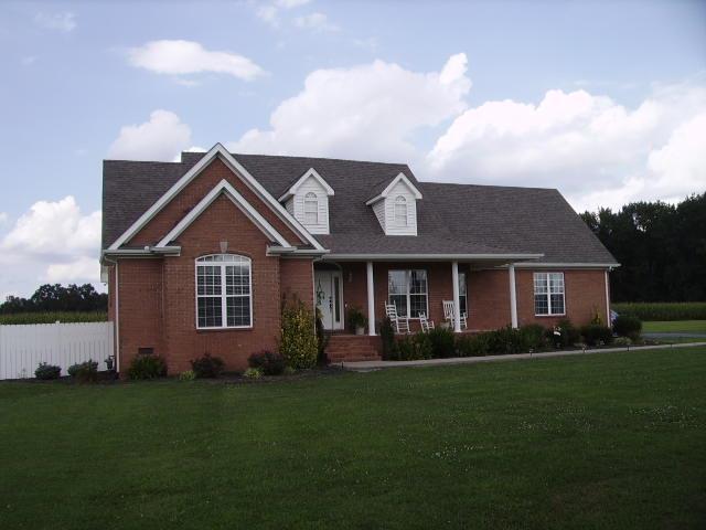 230 Michael Cir, Lafayette, TN 37083 - Lafayette, TN real estate listing