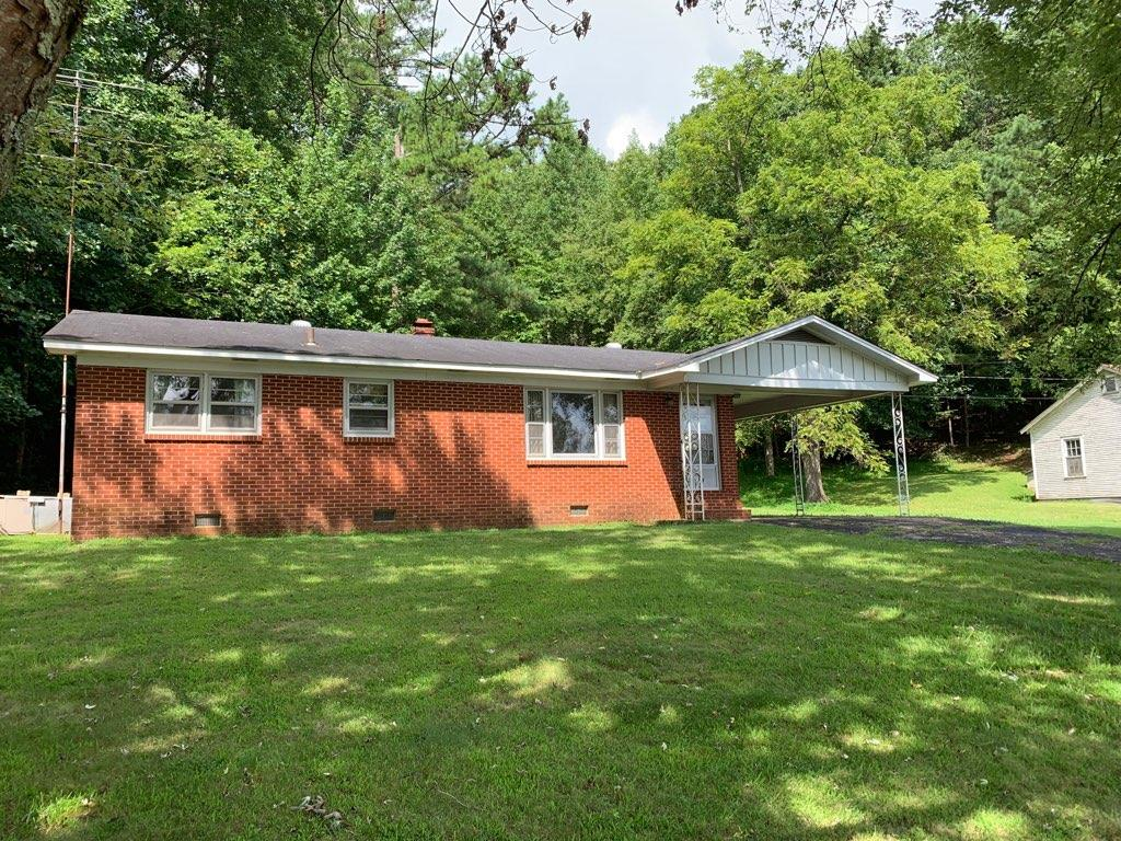 1062 Collinwood Highway , Waynesboro, TN 38485 - Waynesboro, TN real estate listing
