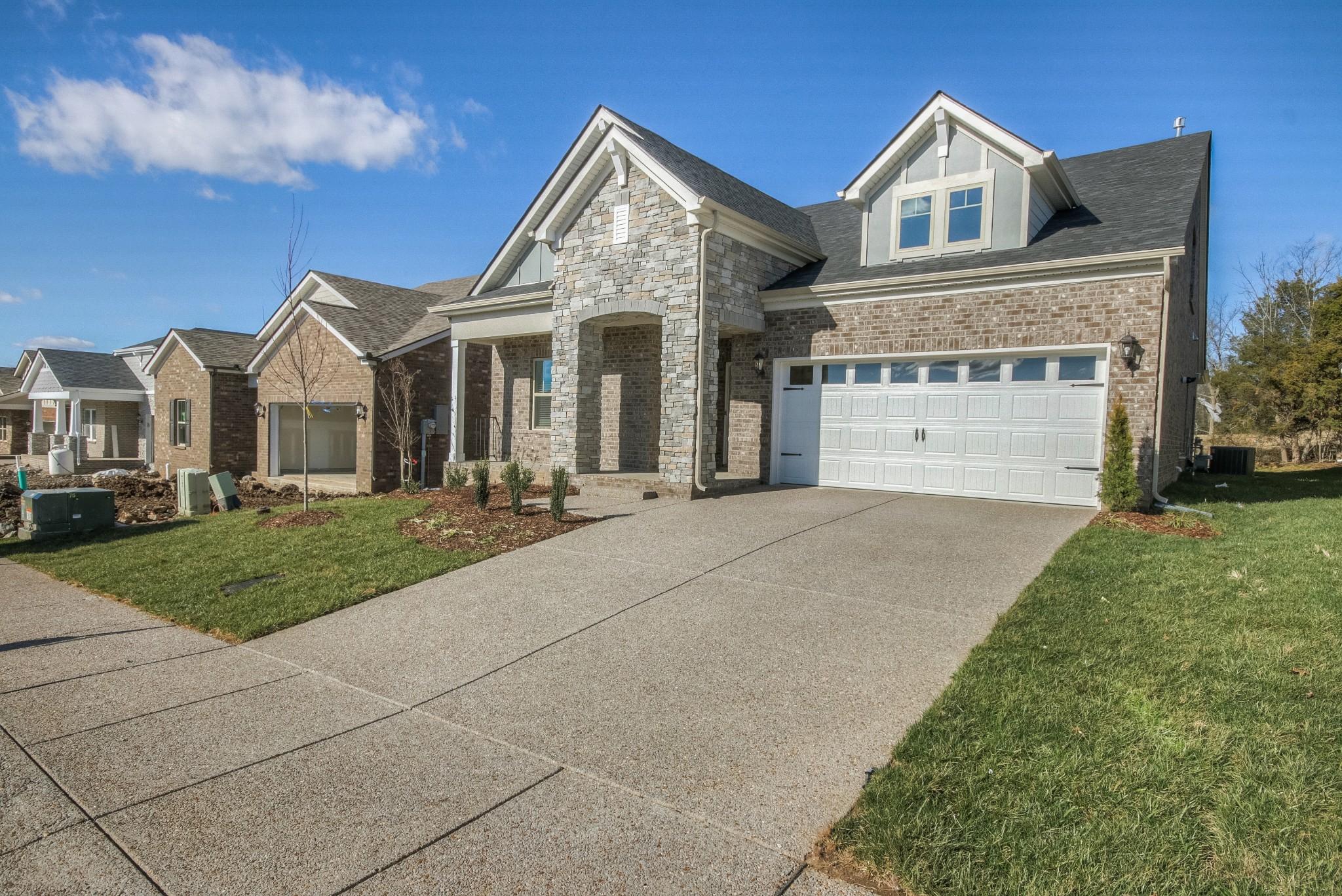 4953 Riverbank Dr, Hermitage, TN 37076 - Hermitage, TN real estate listing