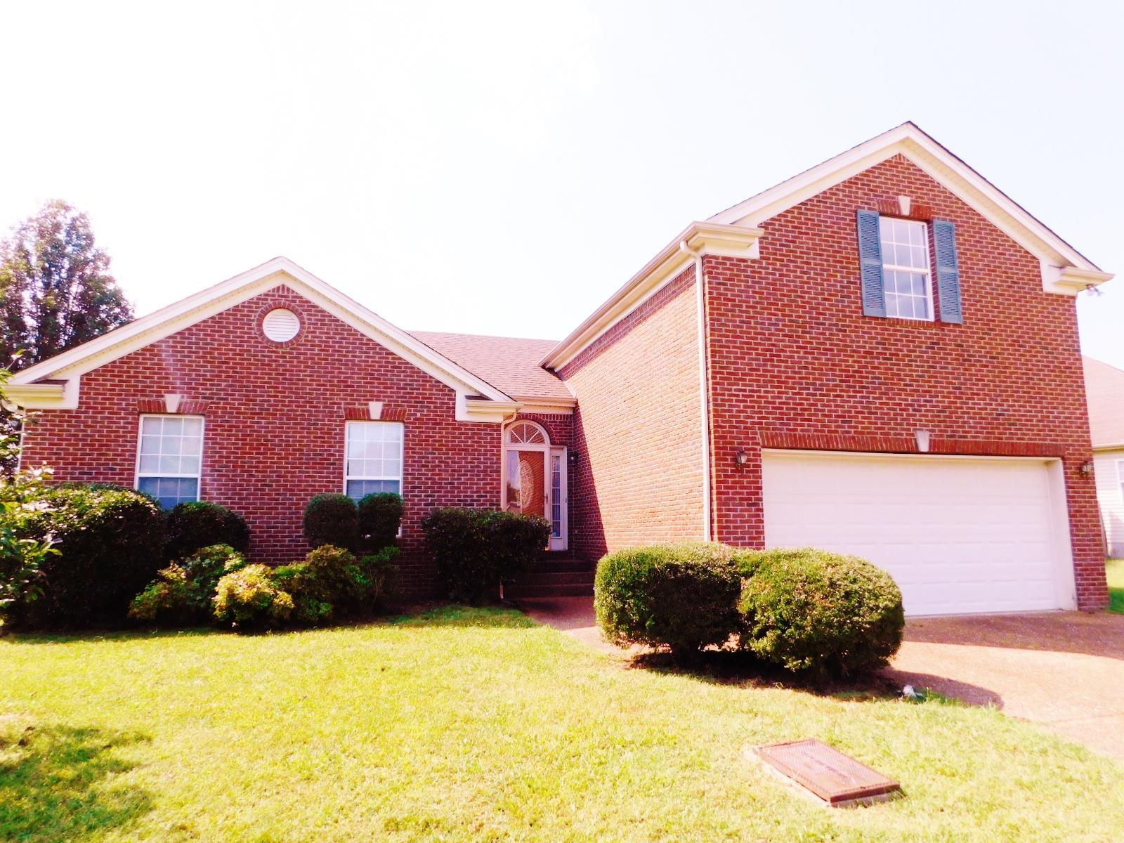 205 Baylee Mika Pl, Joelton, TN 37080 - Joelton, TN real estate listing