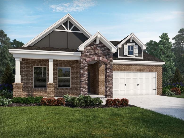 4945 Riverbank Drive, Hermitage, TN 37076 - Hermitage, TN real estate listing