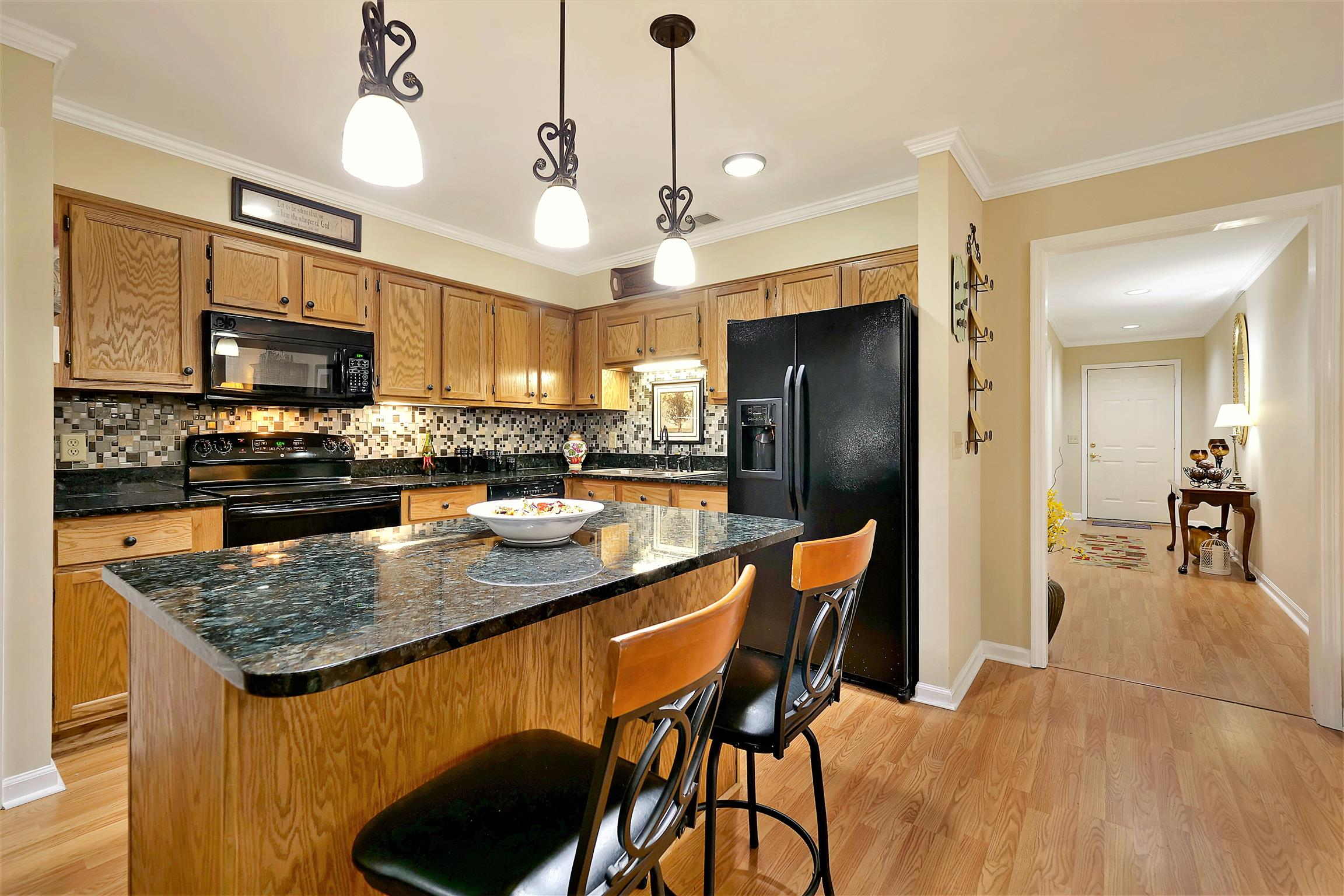 Ashley Green Real Estate Listings Main Image