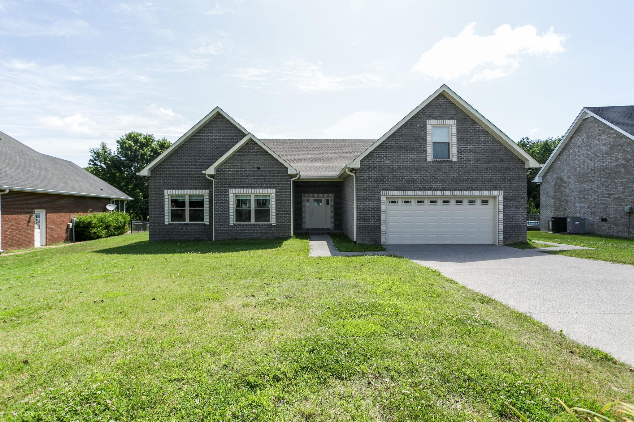 413 Robins Trl, Westmoreland, TN 37186 - Westmoreland, TN real estate listing