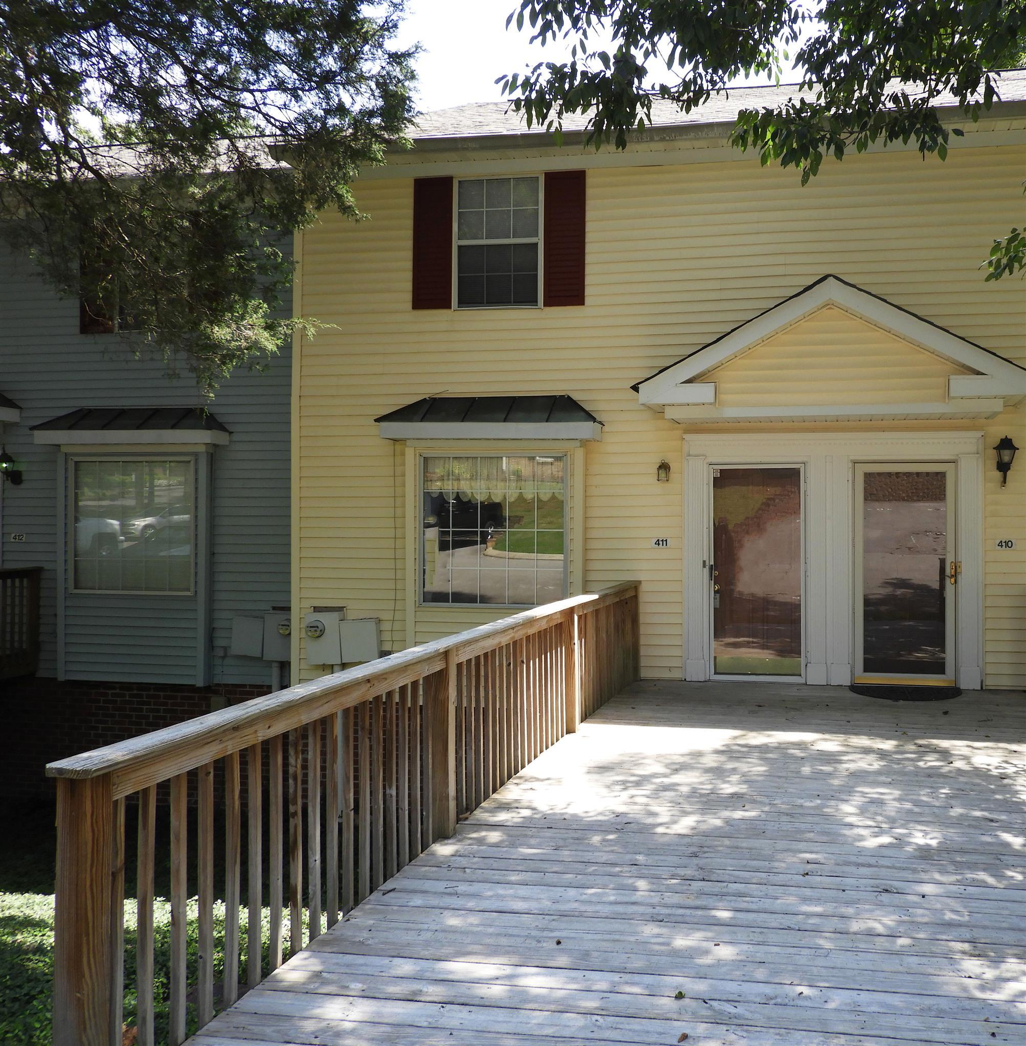 411 Oak Forge Dr, Antioch, TN 37013 - Antioch, TN real estate listing