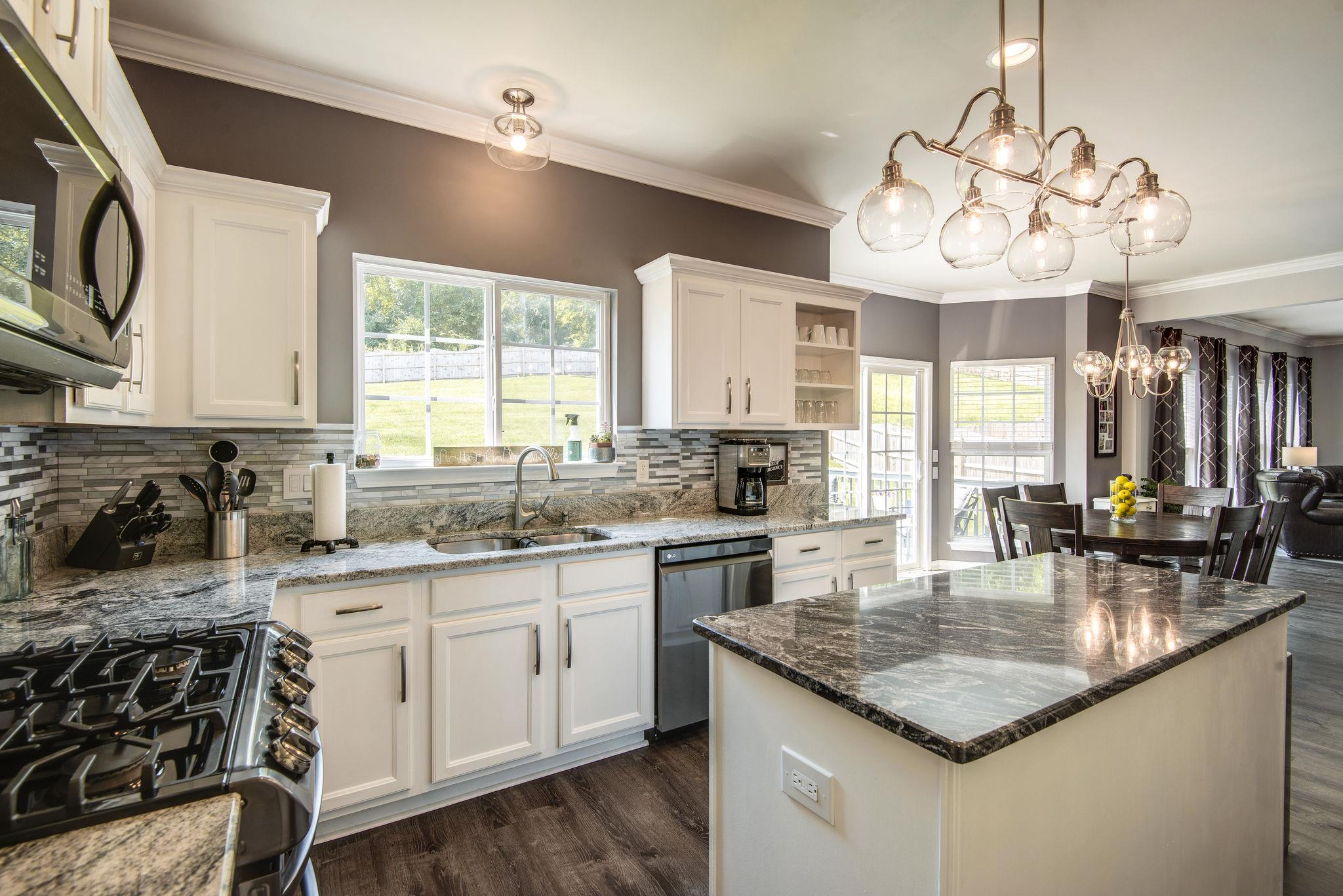 6533 Banbury Xing, Brentwood, TN 37027 - Brentwood, TN real estate listing