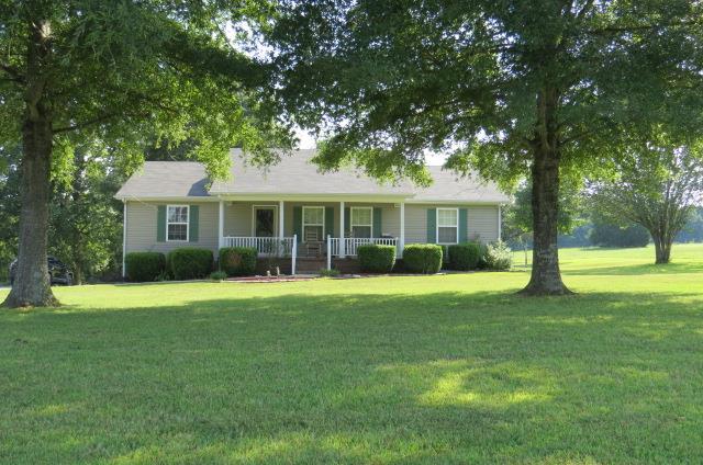 2281 Powell School Rd, Goodspring, TN 38460 - Goodspring, TN real estate listing