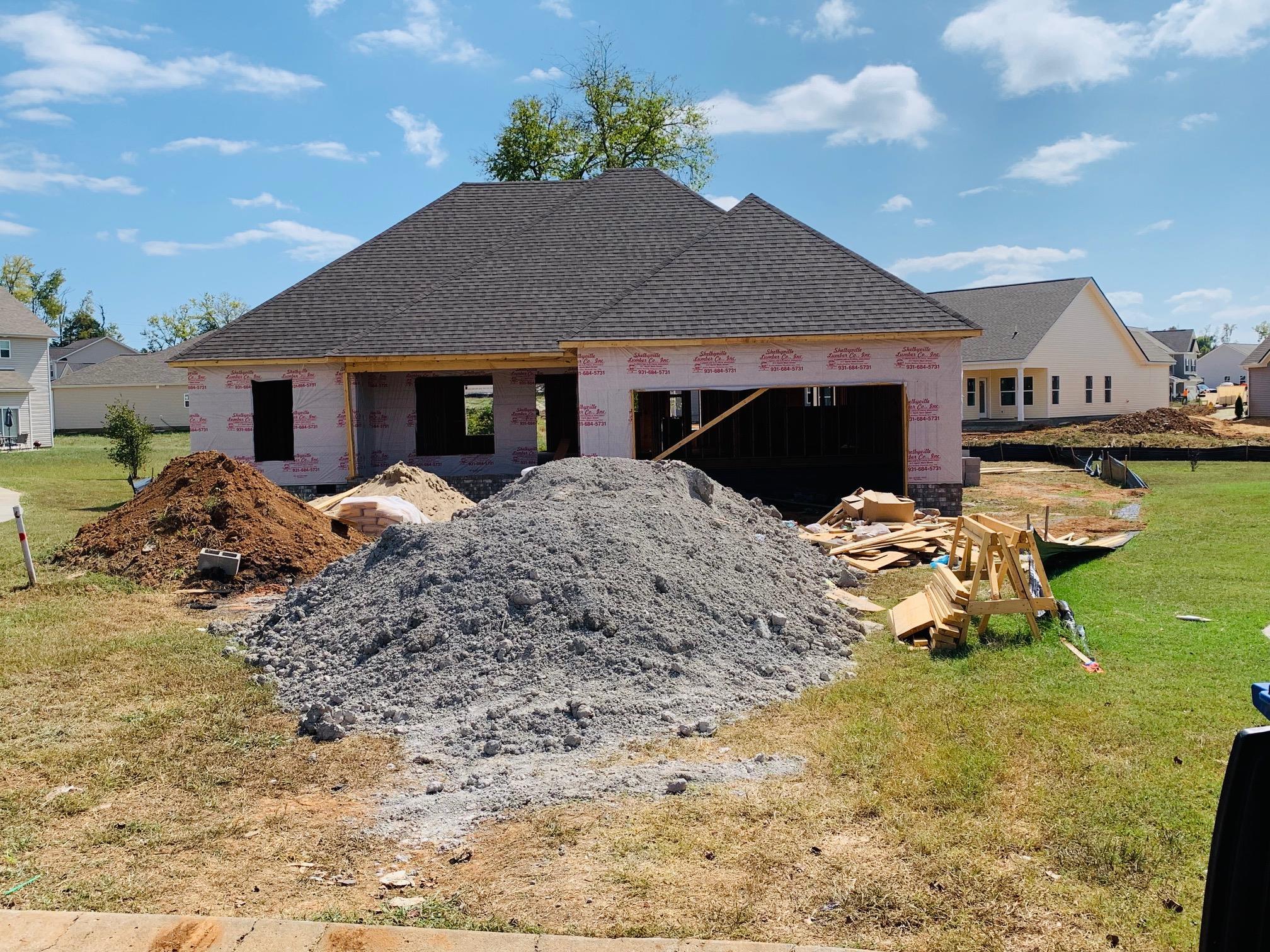 Chesapeake Real Estate Listings Main Image