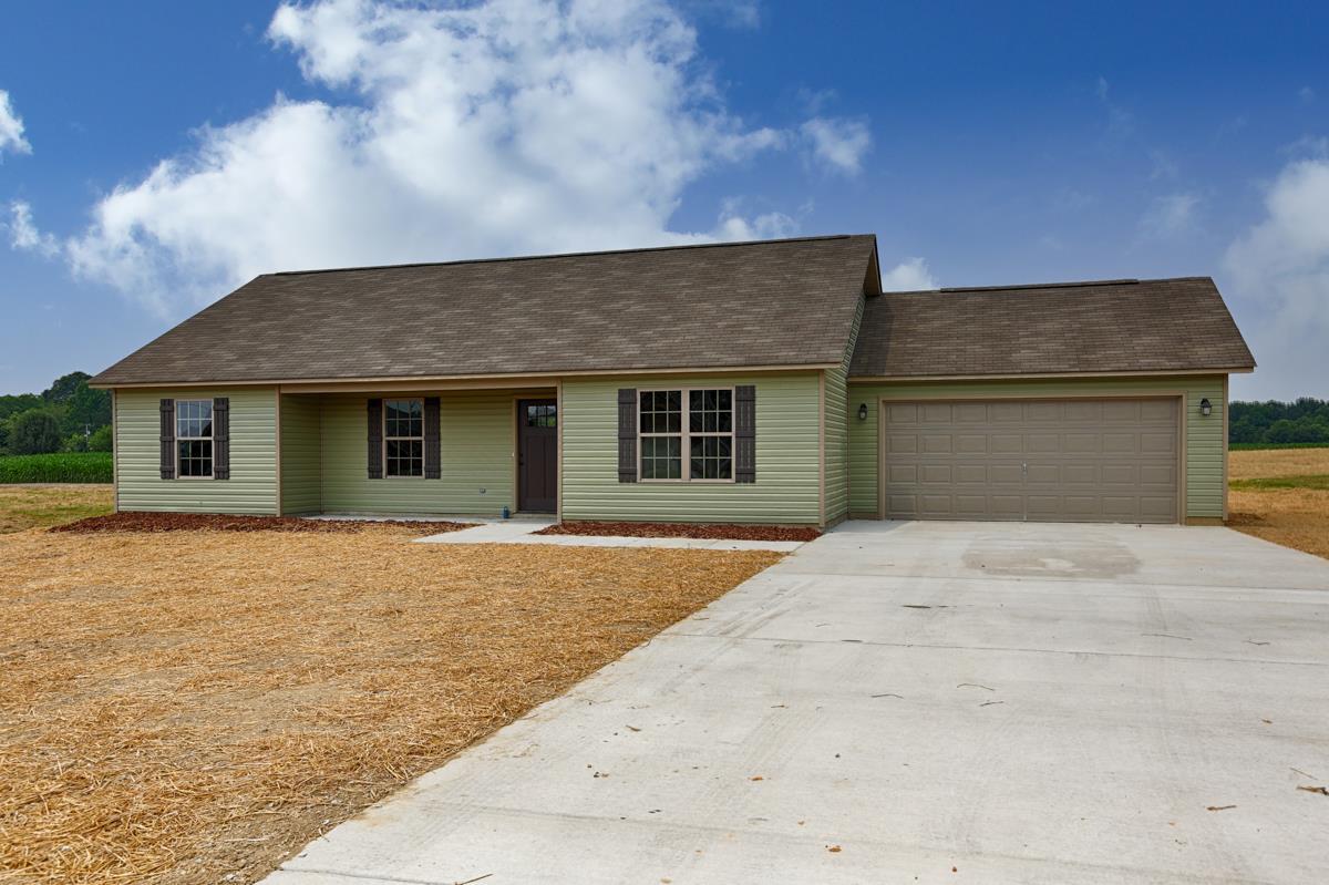 26862 Scoggins Road, Elkmont, AL 35620 - Elkmont, AL real estate listing