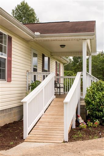 3576 Annelle Rd, Murfreesboro, TN 37127 - Murfreesboro, TN real estate listing