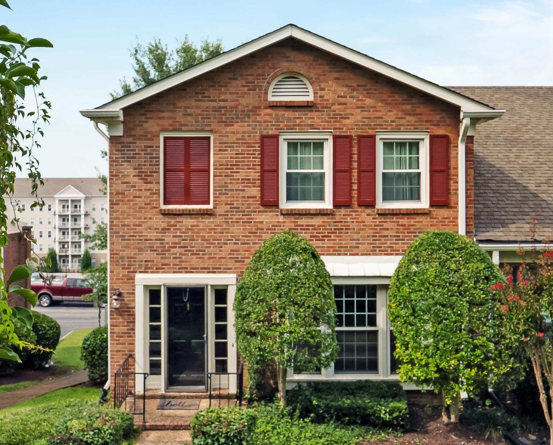 161 Jefferson Sq, Nashville, TN 37215 - Nashville, TN real estate listing