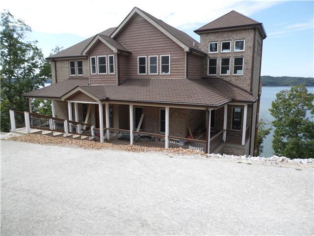 300 Sunset Ridge, Waverly, TN 37185 - Waverly, TN real estate listing