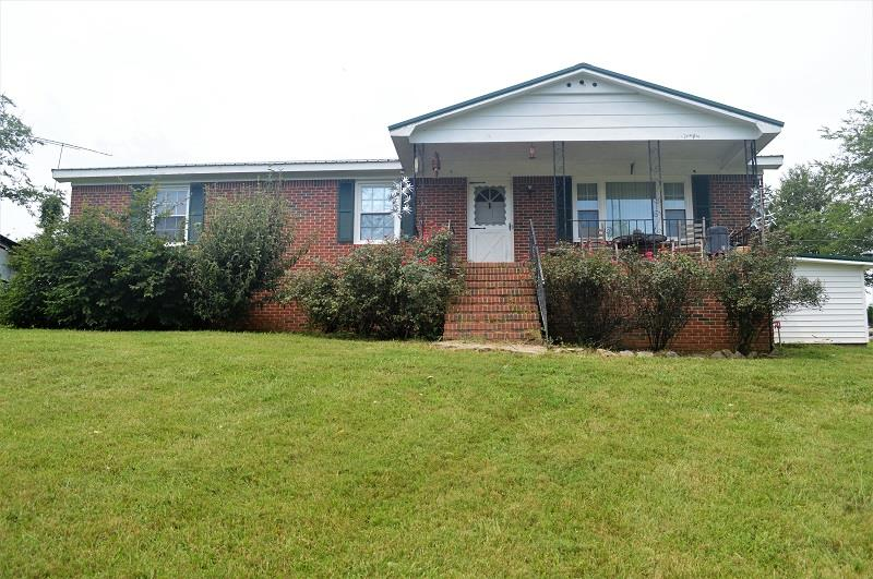 3722 Edde Bend Rd, Belvidere, TN 37306 - Belvidere, TN real estate listing