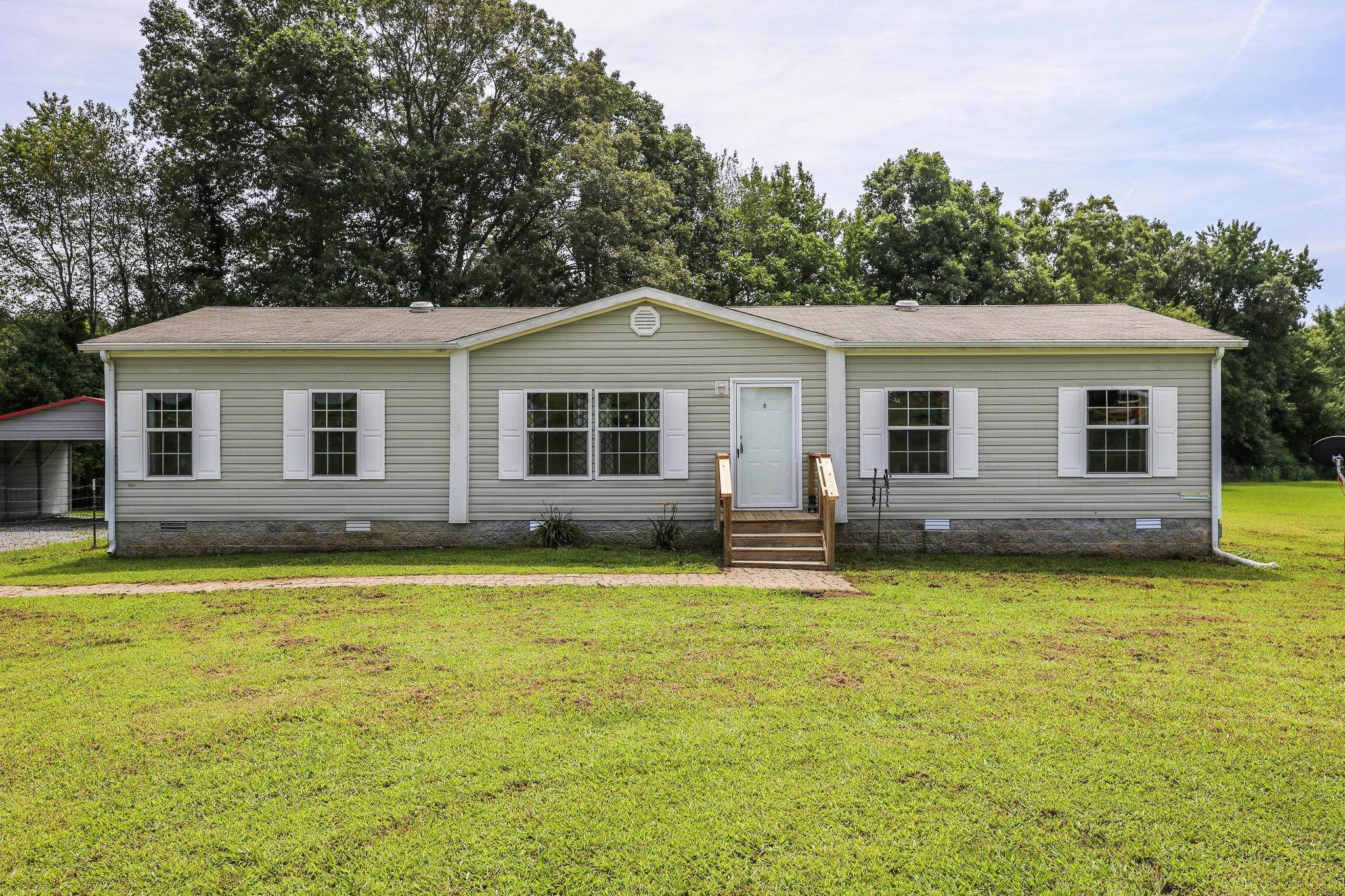 513 Ferrells Loop Rd, Beechgrove, TN 37018 - Beechgrove, TN real estate listing