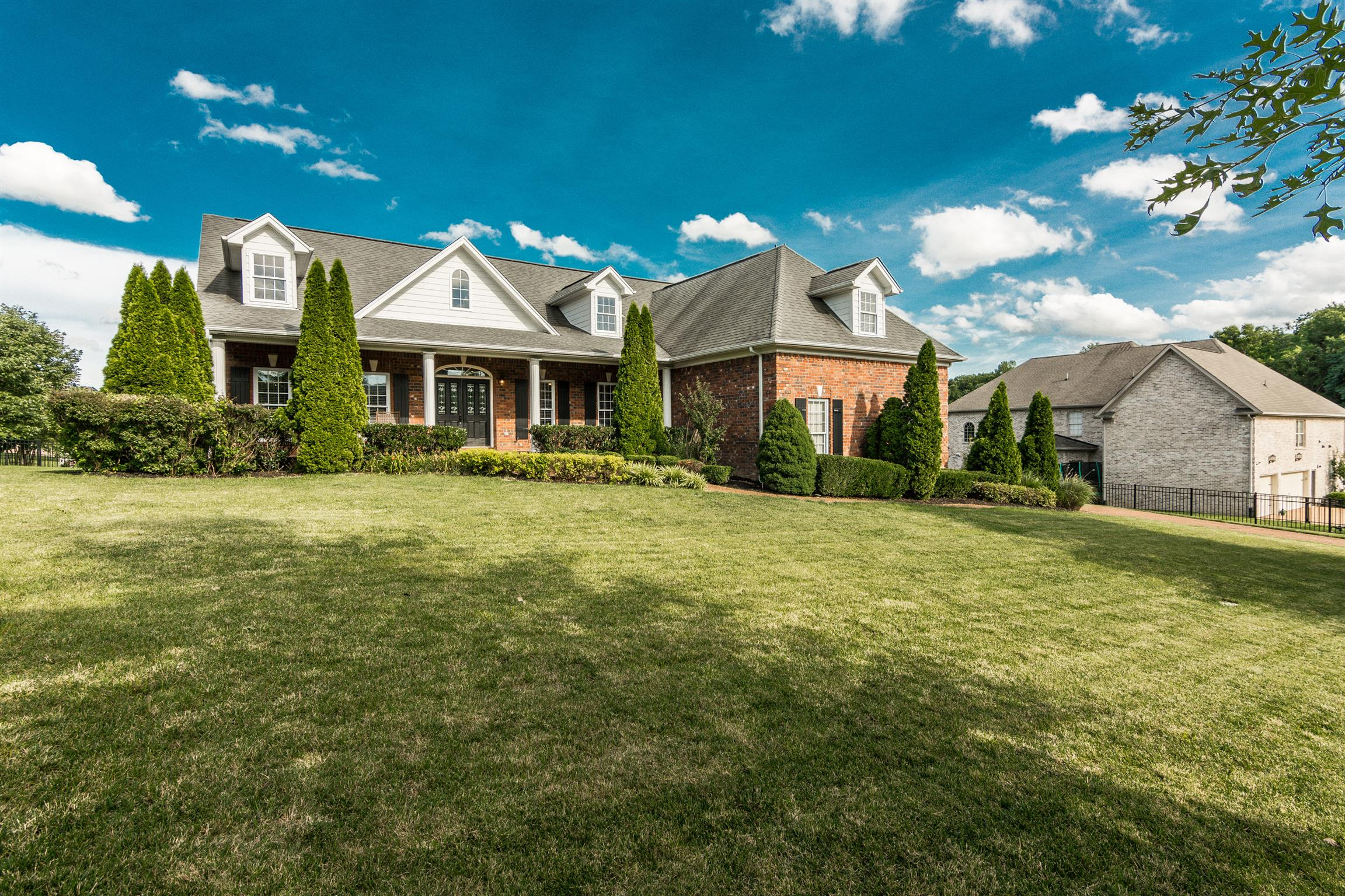 1002 Redwood Way, Hendersonville, TN 37075 - Hendersonville, TN real estate listing