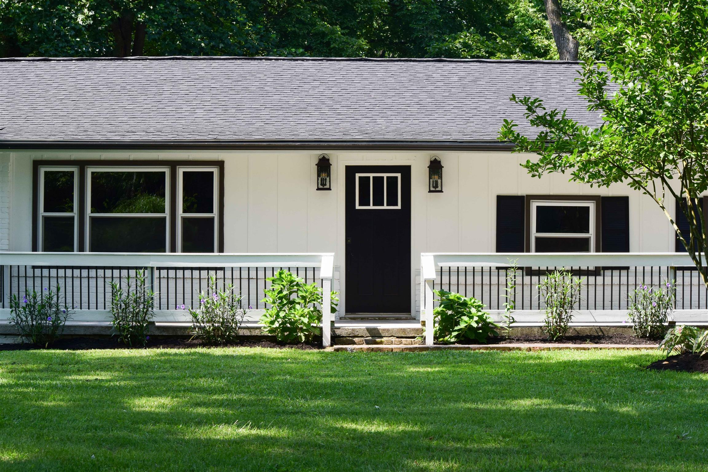 119 Sunset Circle, N, Hopkinsville, KY 42240 - Hopkinsville, KY real estate listing