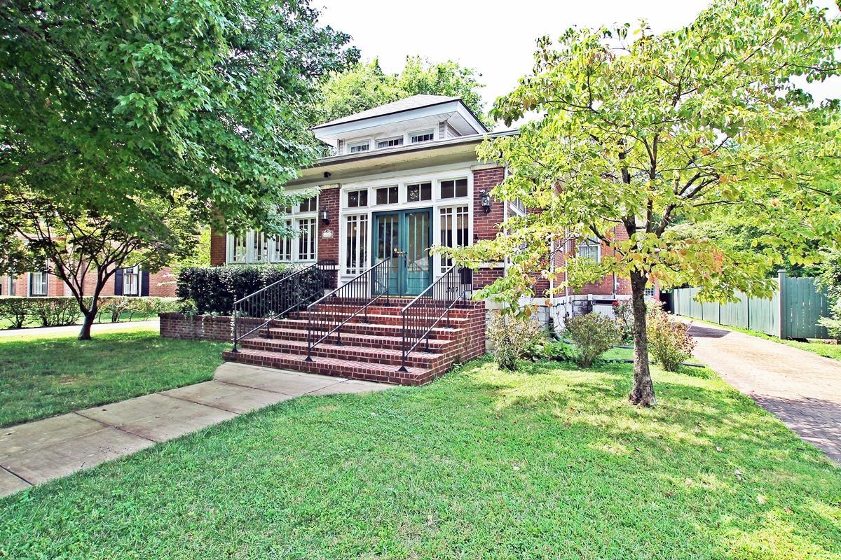 307 N Main St, Springfield, TN 37172 - Springfield, TN real estate listing
