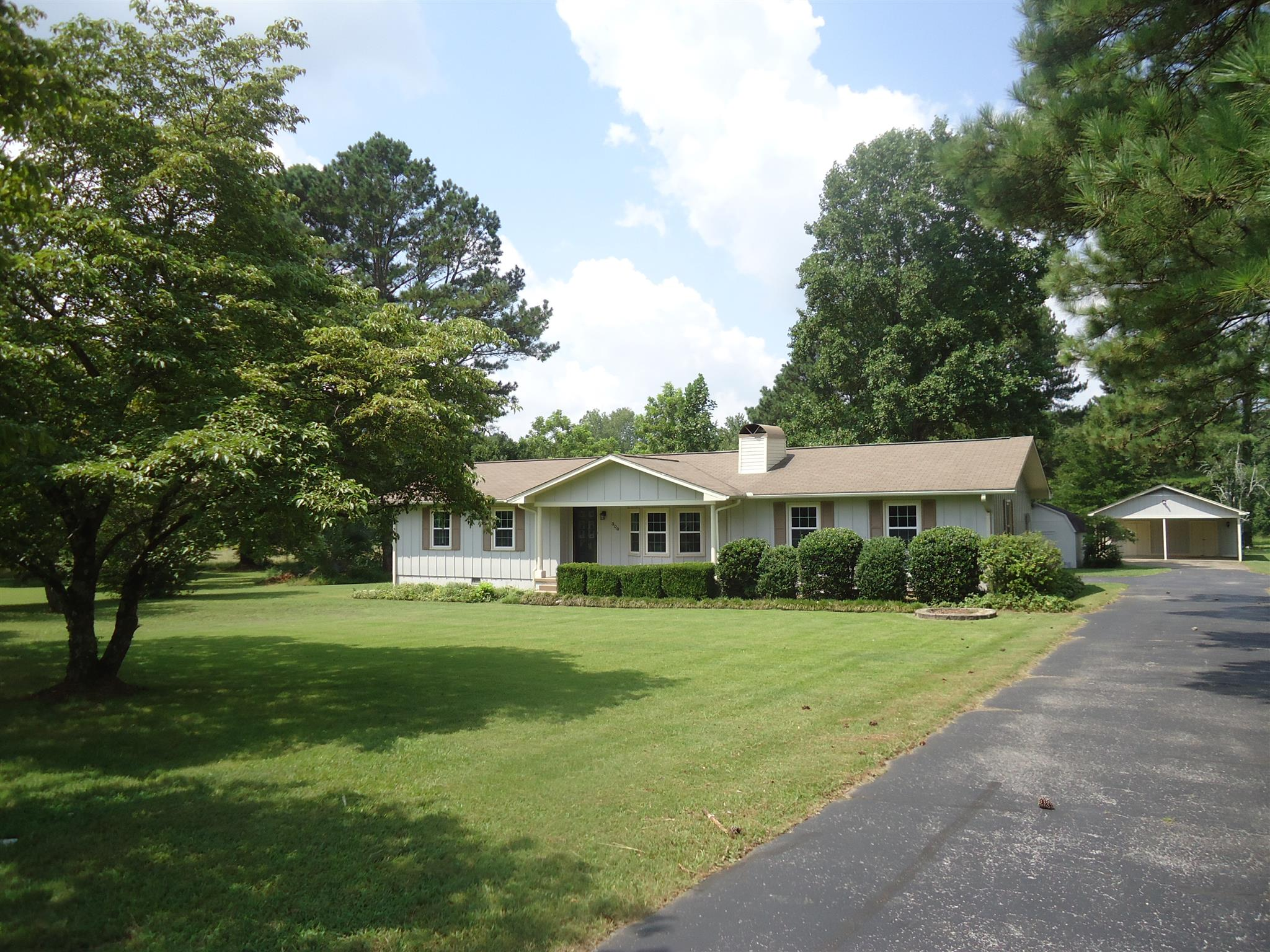300 Morris Road, Toney, AL 35773 - Toney, AL real estate listing