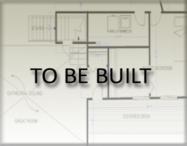 13 Oak Point Way - Lot 13, Columbia, TN 38401 - Columbia, TN real estate listing