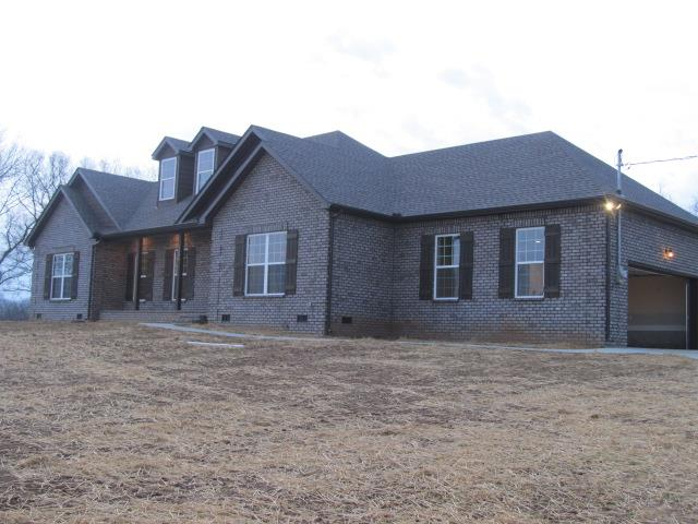 0 Hwy 41A north, Shelbyville, TN 37160 - Shelbyville, TN real estate listing