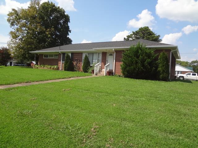902 Midway St, Lewisburg, TN 37091 - Lewisburg, TN real estate listing