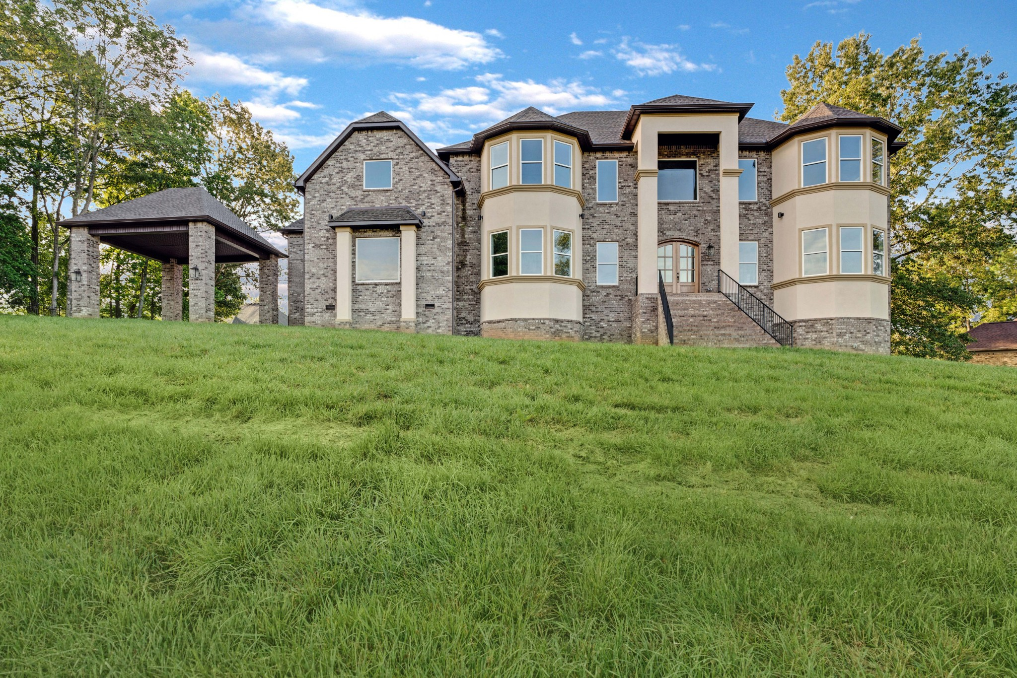 2075 Mossy Oak Cir, Clarksville, TN 37040 - Clarksville, TN real estate listing