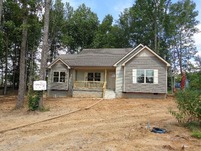205 Brynlee Ct, Lewisburg, TN 37091 - Lewisburg, TN real estate listing