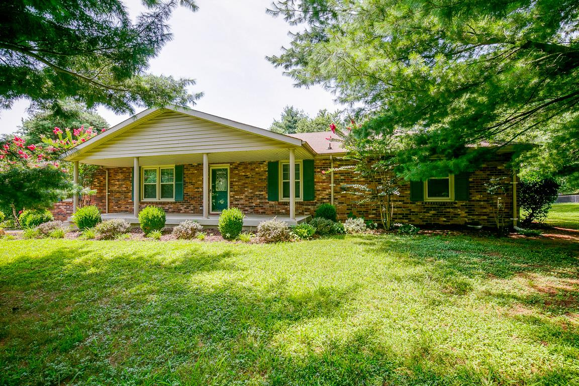 200 Paul Dr, Mount Juliet, TN 37121 - Mount Juliet, TN real estate listing