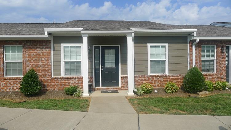 1040 Charlie Daniels PKWY, Mount Juliet, TN 37122 - Mount Juliet, TN real estate listing
