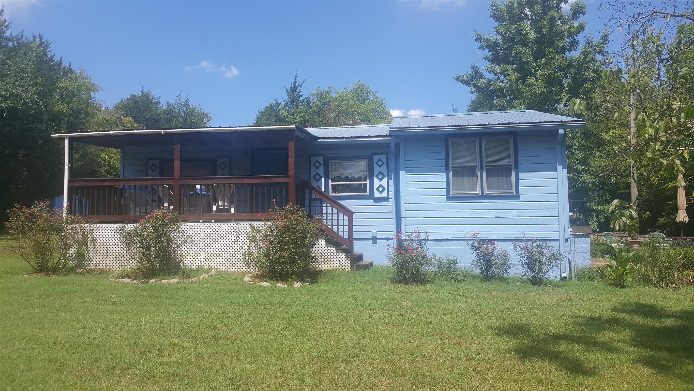 4061 Cedar Cir, Nashville, TN 37218 - Nashville, TN real estate listing