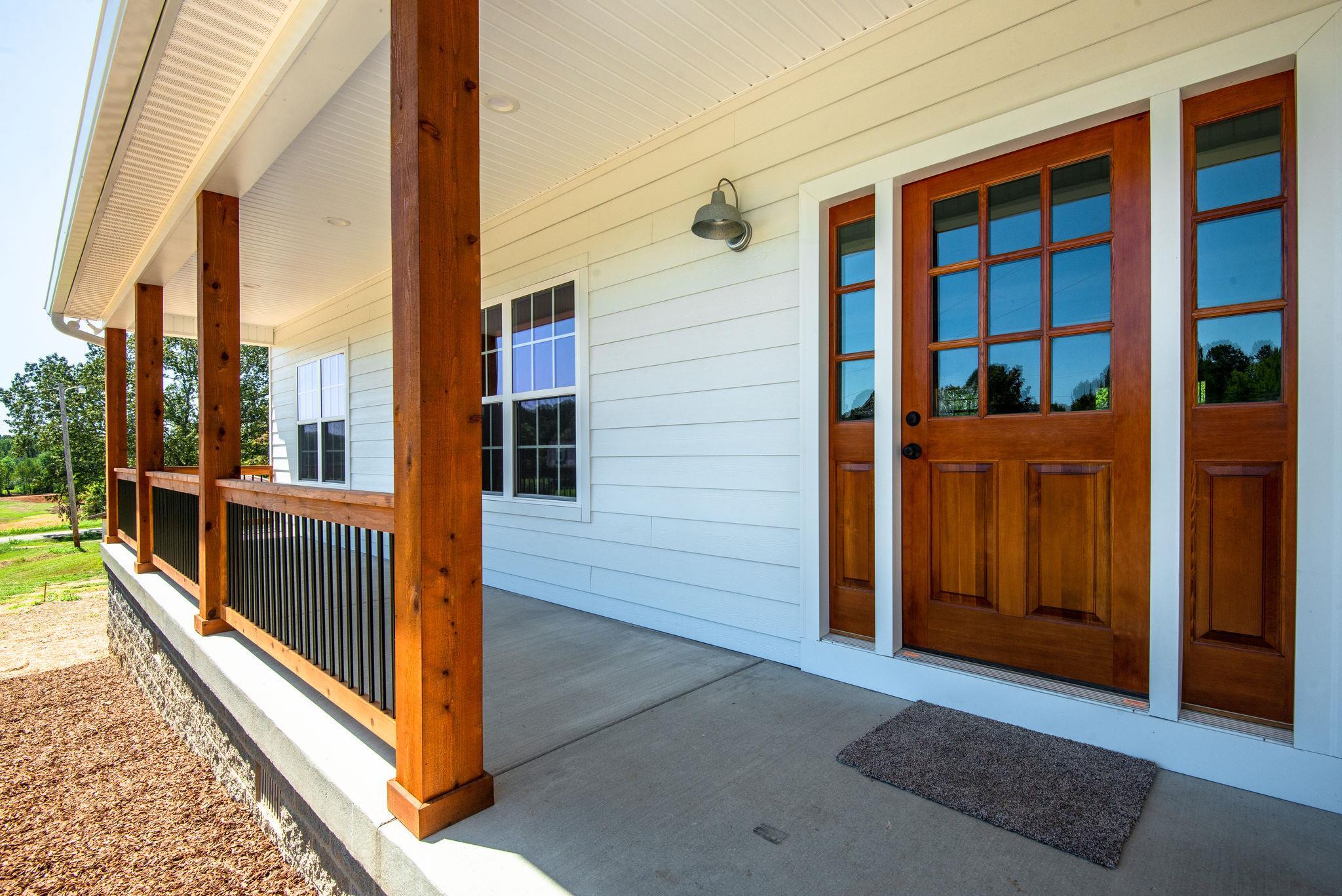 8038 Barren Fork Ln, Bon Aqua, TN 37025 - Bon Aqua, TN real estate listing