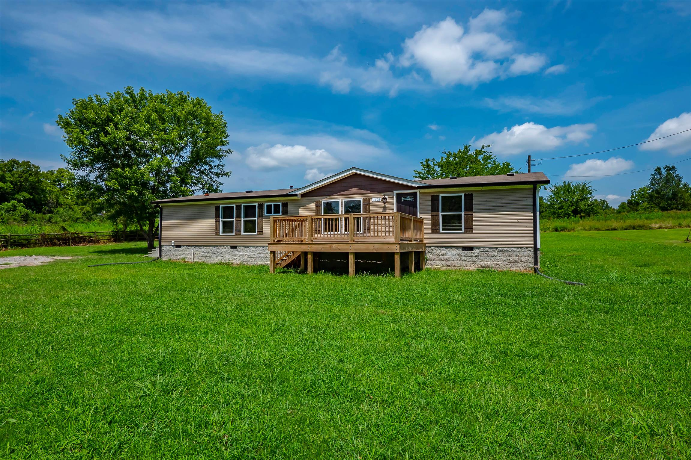 1908 New Ostella Rd, Cornersville, TN 37047 - Cornersville, TN real estate listing