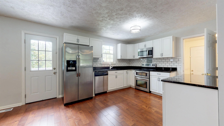 322 Jefferson Pike, LA VERGNE, TN 37086 - LA VERGNE, TN real estate listing