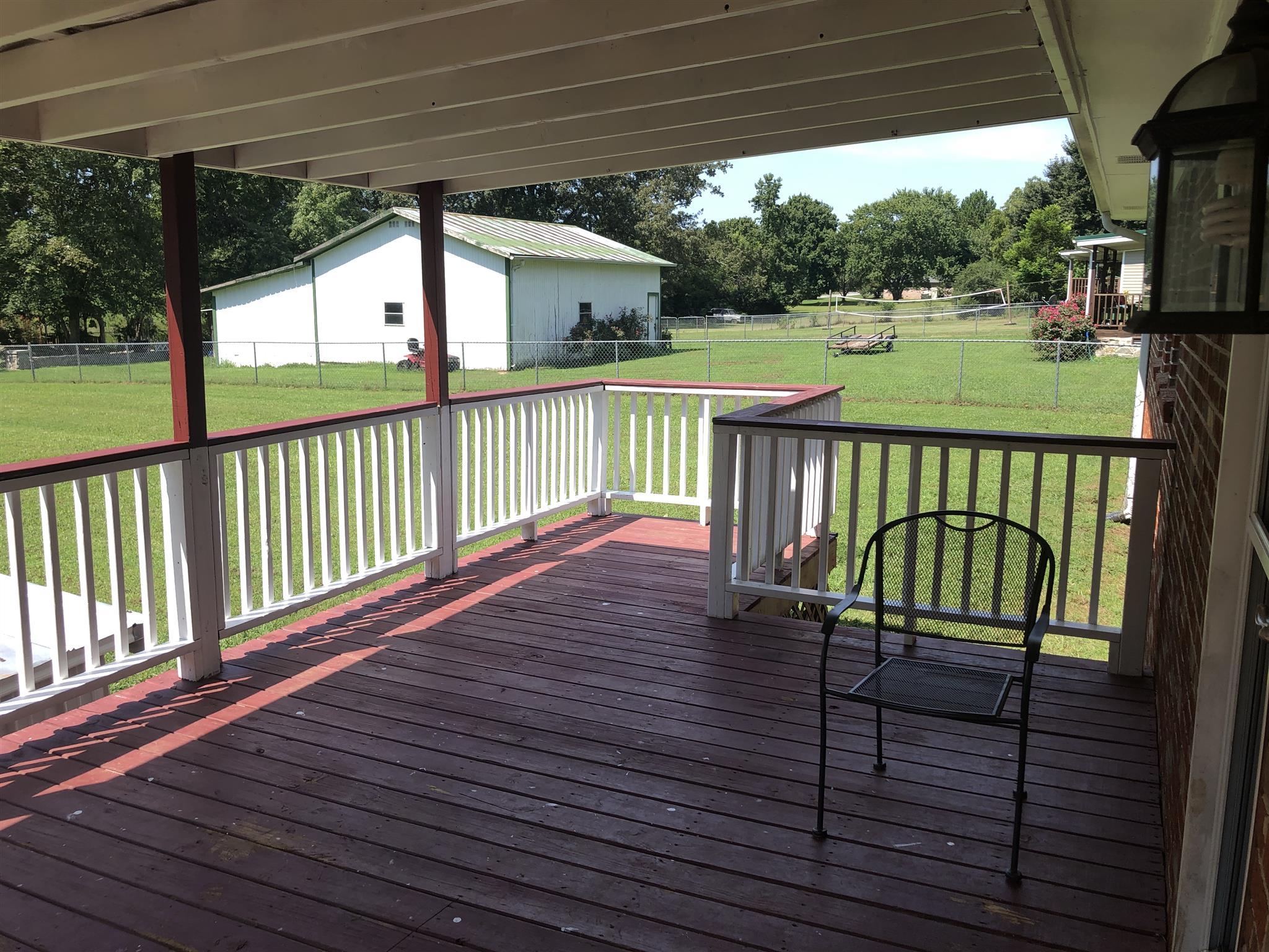 13 Eastwood Dr, Fayetteville, TN 37334 - Fayetteville, TN real estate listing