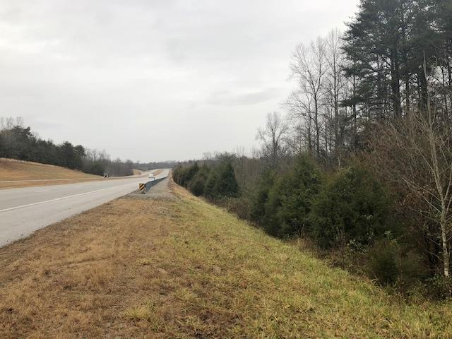 0 Hwy. 70S Property Photo - Quebeck, TN real estate listing