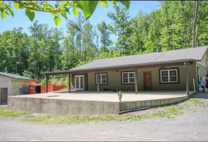3509 Paul Harrell Rd, Beechgrove, TN 37018 - Beechgrove, TN real estate listing
