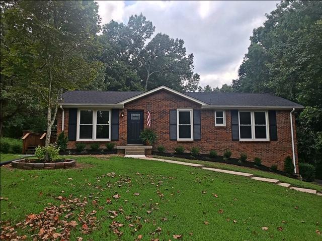 406 Corinne Cir, Clarksville, TN 37040 - Clarksville, TN real estate listing