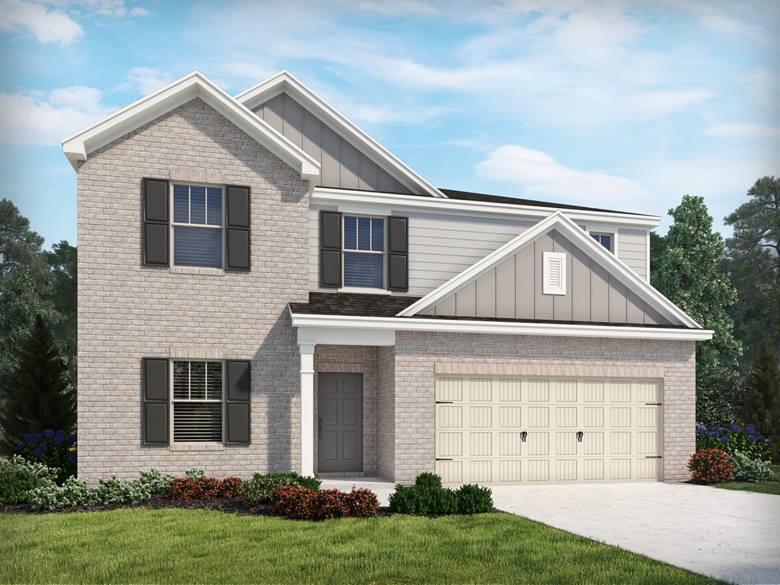 507 Fall Creek Cir, Goodlettsville, TN 37072 - Goodlettsville, TN real estate listing