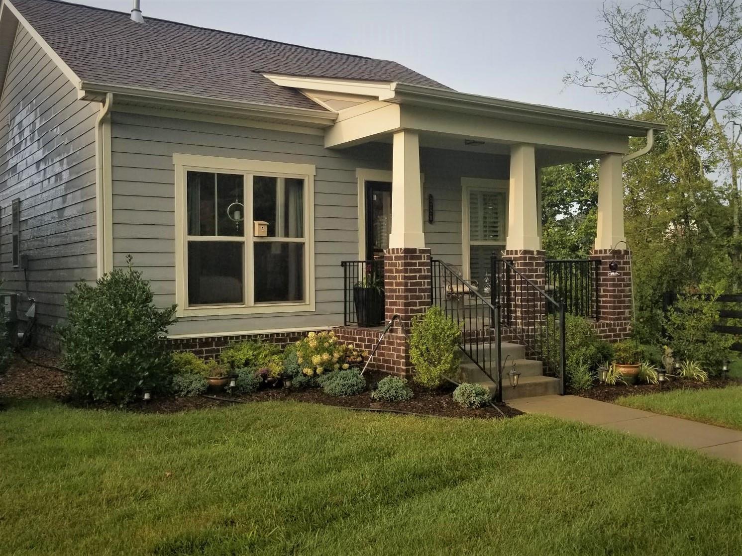 3228 Saltville Aly, Nolensville, TN 37135 - Nolensville, TN real estate listing