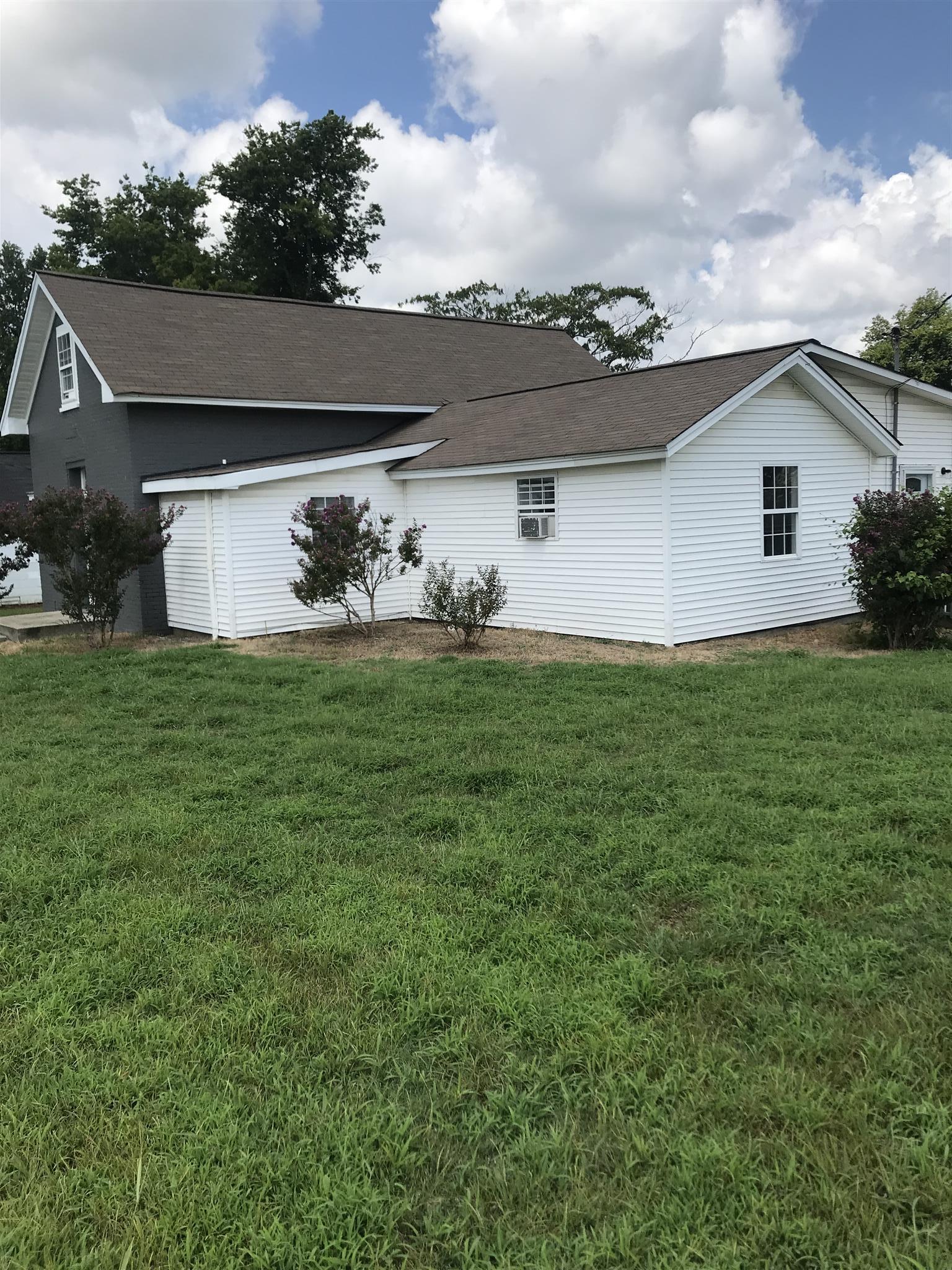 290 E Cemetery St, E, Pulaski, TN 38478 - Pulaski, TN real estate listing
