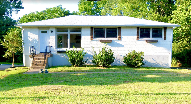284 Penfield Dr, Nashville, TN 37211 - Nashville, TN real estate listing