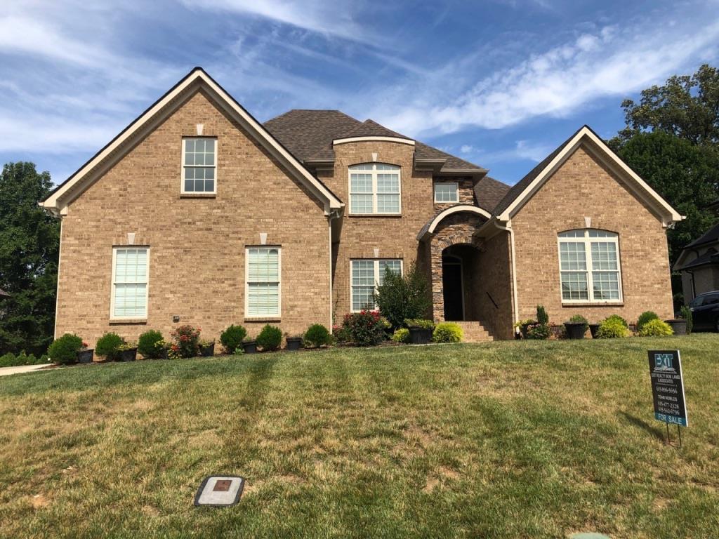 4422 Garcia Blvd, Murfreesboro, TN 37128 - Murfreesboro, TN real estate listing