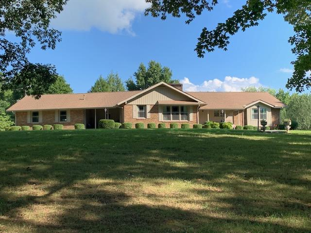 116 Lakeview Dr, McMinnville, TN 37110 - McMinnville, TN real estate listing