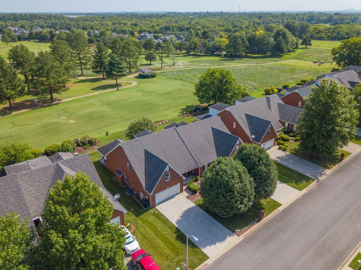 371 Golfview Ct, Murfreesboro, TN 37127 - Murfreesboro, TN real estate listing
